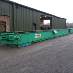 USED – Kiverco Picking Line (excellent condition)